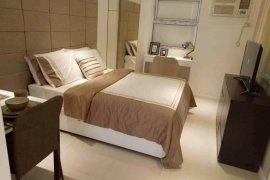2 Bedroom Condo for sale in Pacdal, Benguet