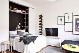 1 Bedroom Condo for sale in Central Manila, Metro Manila