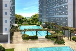 Condo for sale in Green 2 Residences, Dasmariñas, Cavite