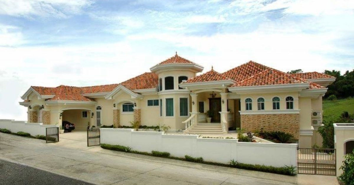 5 bed house for sale in davao city davao del sur 48 for 5 bedroom house for sale