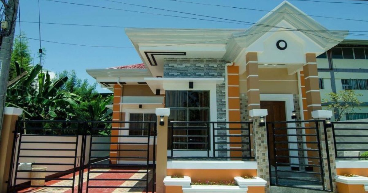 5 bed house for sale in buhangin davao city 6 000 000 for 5 6 bedroom houses for sale