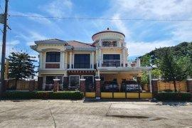 5 Bedroom House for sale in Lagundi, Pampanga
