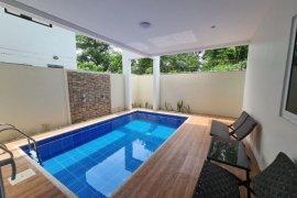 4 Bedroom House for rent in Santa Trinidad, Pampanga