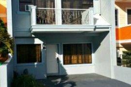 3 bedroom townhouse for rent in Cebu