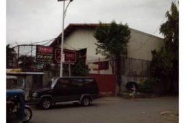Warehouse and factory for sale in Del Monte, Quezon City