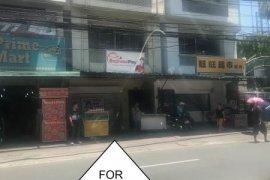 3 Bedroom Townhouse for sale in Tambo, Metro Manila