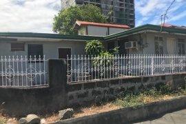 2 Bedroom House for sale in Almanza Uno, Metro Manila