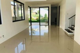 3 Bedroom House for sale in Inarawan, Rizal