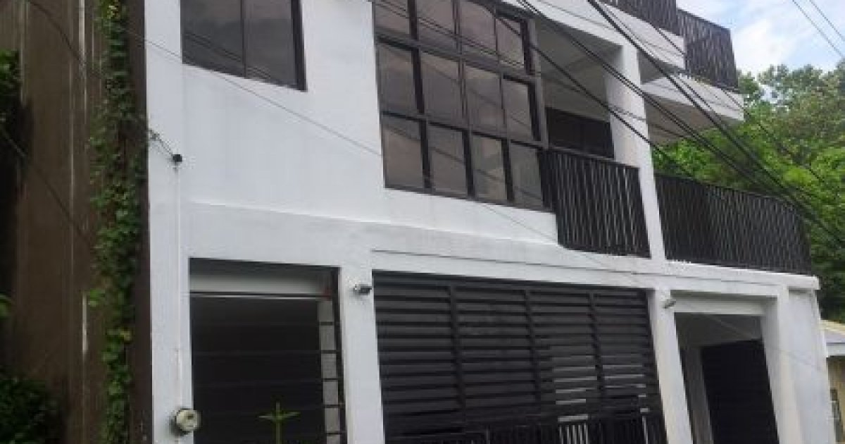 5 bed house for sale in guadalupe cebu city 12 000 000 for 15 bedroom house for sale