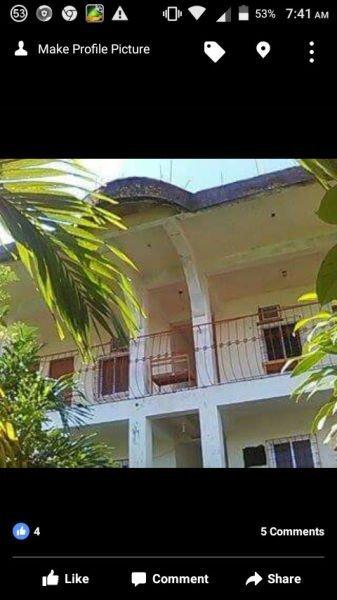 house for sale boracay