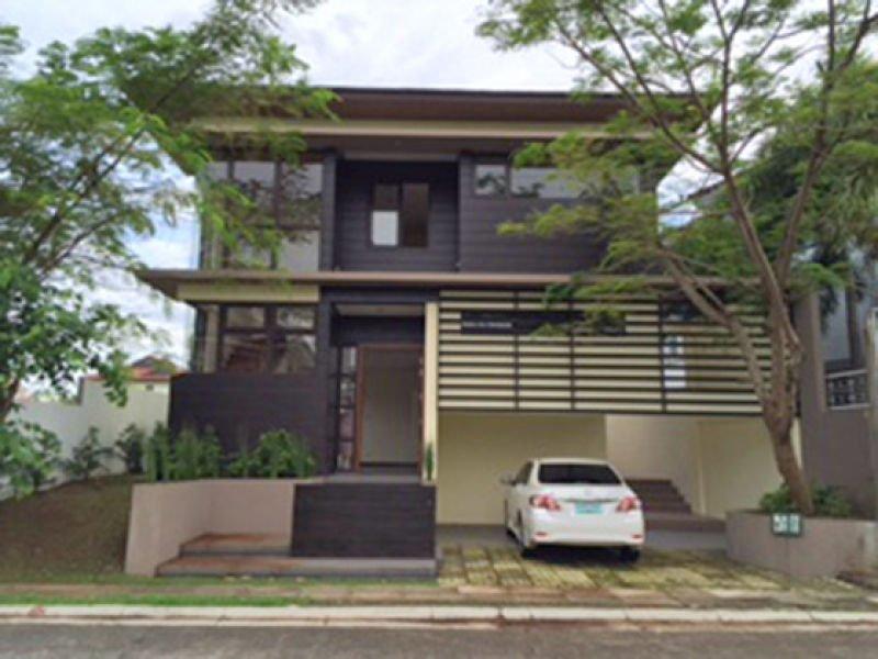 new verdana homes daang hari near ayala alabang for sale