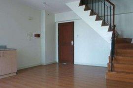2 bedroom condo for sale in Gateway Garden Heights
