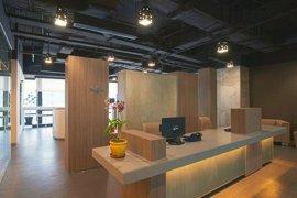 Office for rent in Pasig, Metro Manila