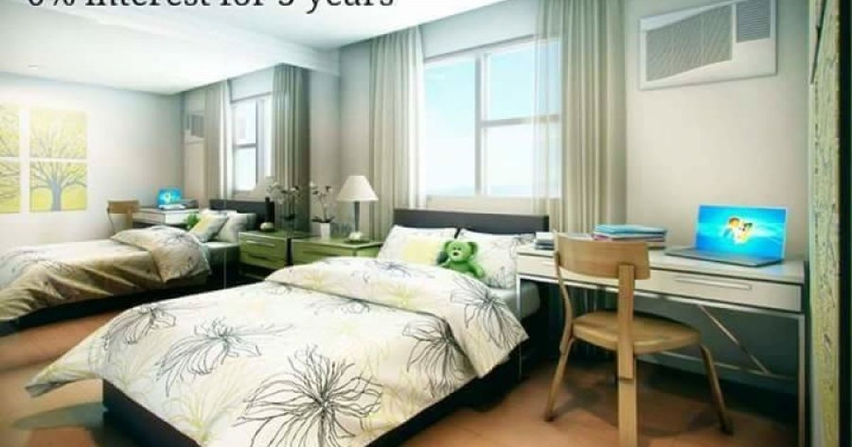 1 bed condo for sale in pioneer woodlands 3 200 000 for I bedroom condo for sale
