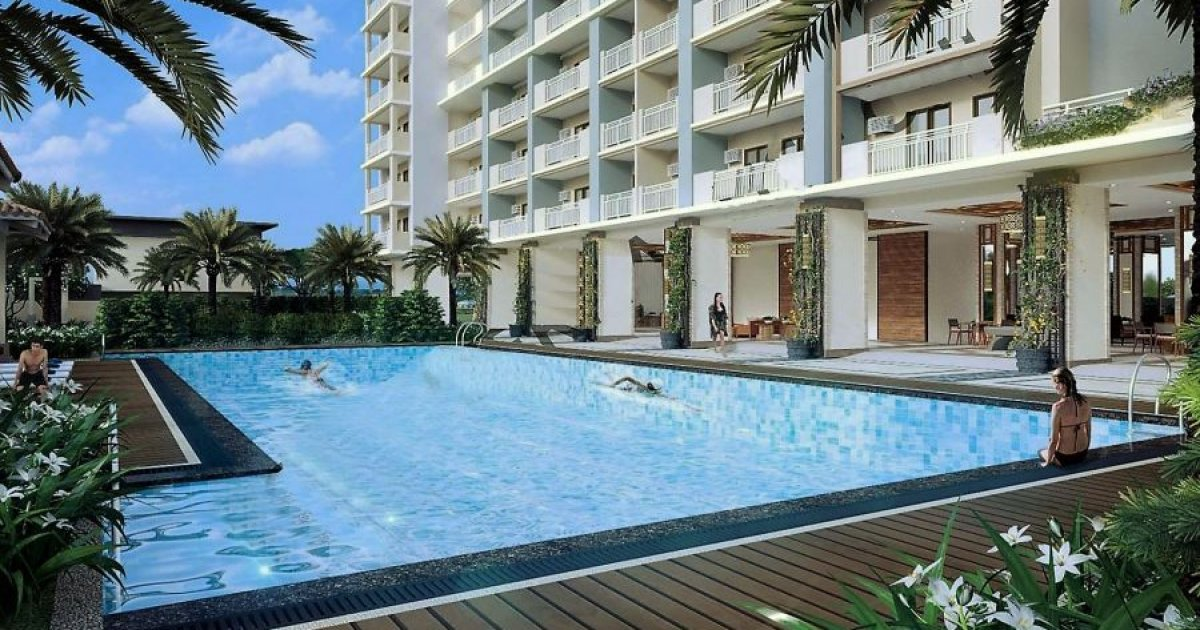 21st foreclosures with 2 Bedroom Condo For Sale In The Orabella 1933979 on Trustees Sales further 23 The New Deal in addition 1715664 in addition 1 Bedroom Condo For Sale In The Orabella Cubao Metro Manila 2798428 furthermore 4.