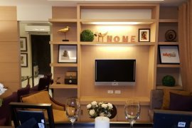 2 bedroom condo for sale in Mirea Residences