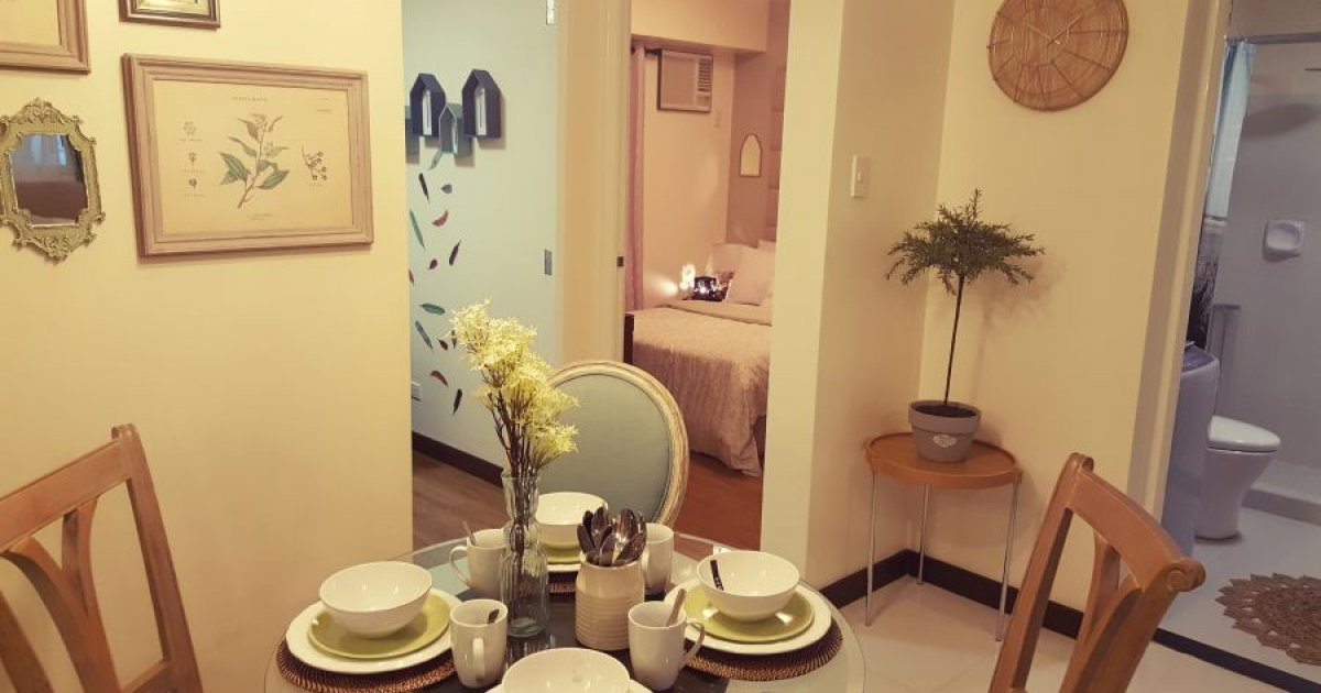1 bed condo for sale in viera residences 2 100 000 for I bedroom condo for sale
