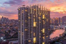 1 Bedroom Condo for sale in Sheridan Towers, Mandaluyong, Metro Manila