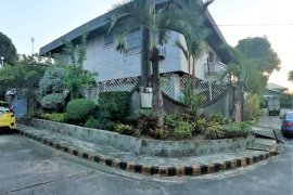 6 Bedroom House for sale in Tandang Sora, Metro Manila