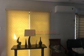 3 Bedroom House for rent in Sucat, Metro Manila