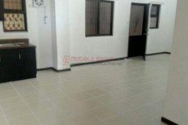 3 Bedroom Condo for rent in Merville, Metro Manila