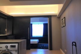 1 Bedroom Condo for sale in One Shangri-La Place, Mandaluyong, Metro Manila near MRT-3 Shaw Boulevard