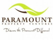 Paramount Property Ventures, Inc.