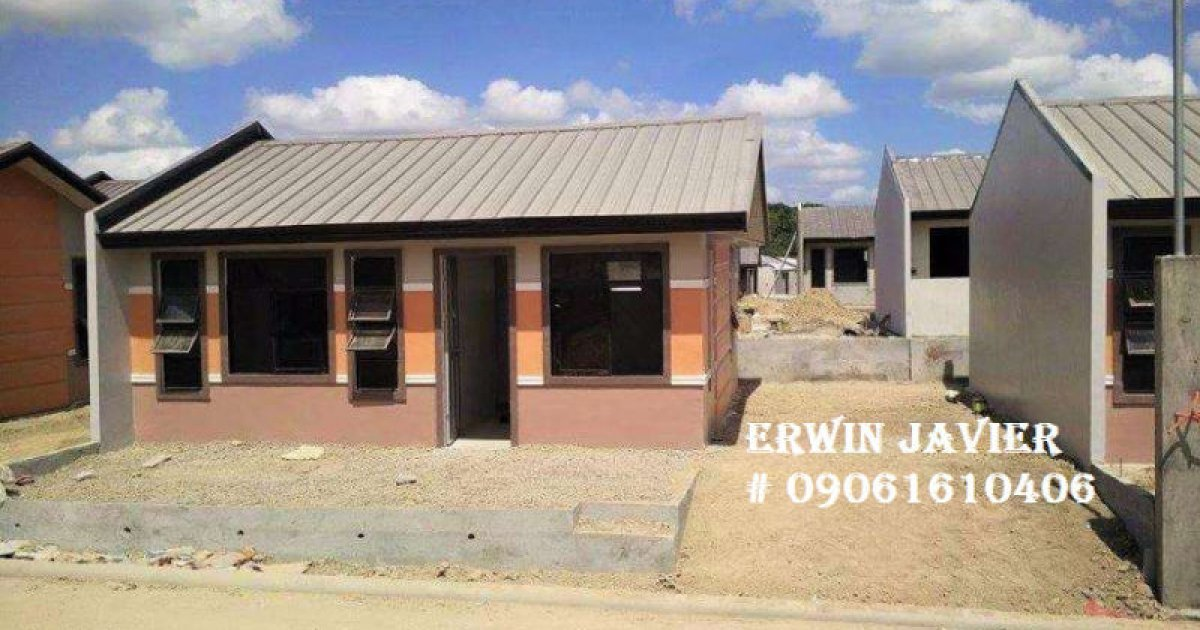 2 bed house for sale in mintal davao city 200 000 1917963 dot property