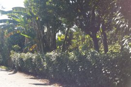 Land for sale in Patutong Malaki South, Cavite