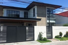 3 Bedroom House for sale in BF Homes, Metro Manila