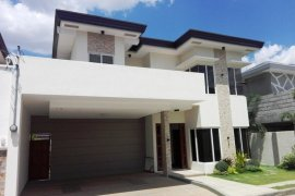 4 bedroom house for rent in Amsic, Angeles