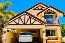 3 Bedroom House for rent in Dau, Pampanga