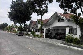 4 Bedroom House for sale in Agapito del Rosario, Pampanga