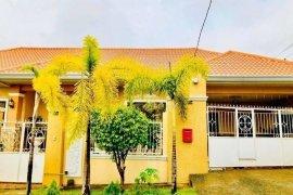 3 Bedroom House for rent in San Jose, Pampanga