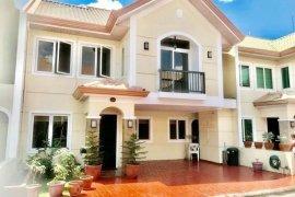 4 Bedroom House for sale in San Fernando, Pampanga