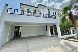 9 Bedroom House for Sale or Rent in Amsic, Pampanga