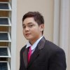 Roger Ocampo Patawaran