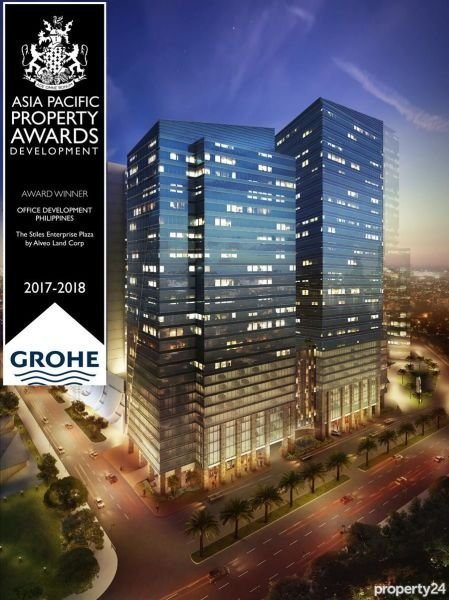 For-sale Commercial Condos Makati Listings And Prices - Waa2