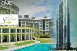 2 bedroom retail space for sale in Two Serendra