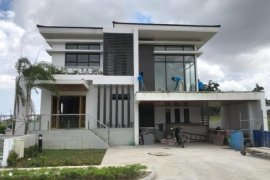 4 Bedroom House for sale in alabang west village, Manila, Metro Manila