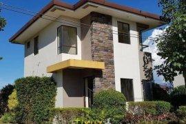 House for sale in The Courtyards Vermosa, Dasmariñas, Cavite