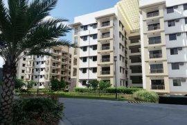 2 Bedroom Condo for rent in Asteria Residences, San Isidro, Metro Manila
