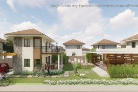 3 Bedroom House for sale in Burol, Cavite