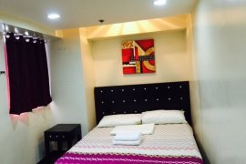 1 bedroom condo for rent in South Triangle, Quezon City