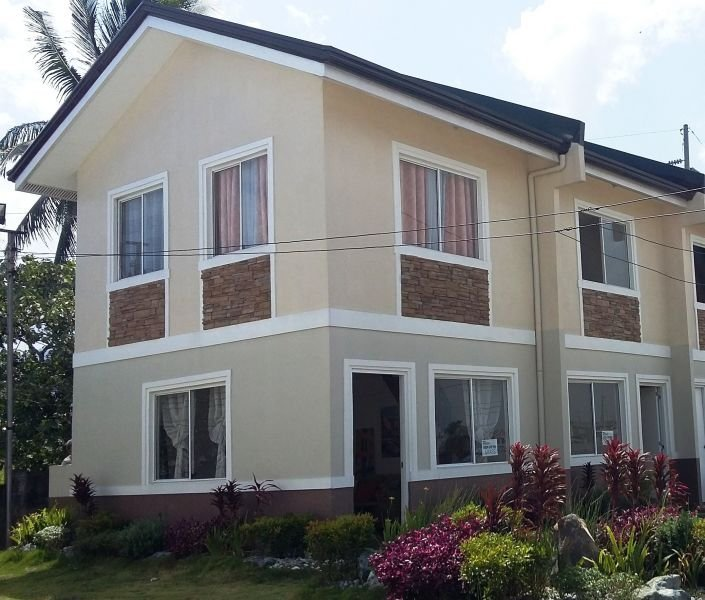 3bedroom house and lot for sale in calamba city laguna