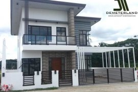5 Bedroom House for sale in Trapiche, Batangas