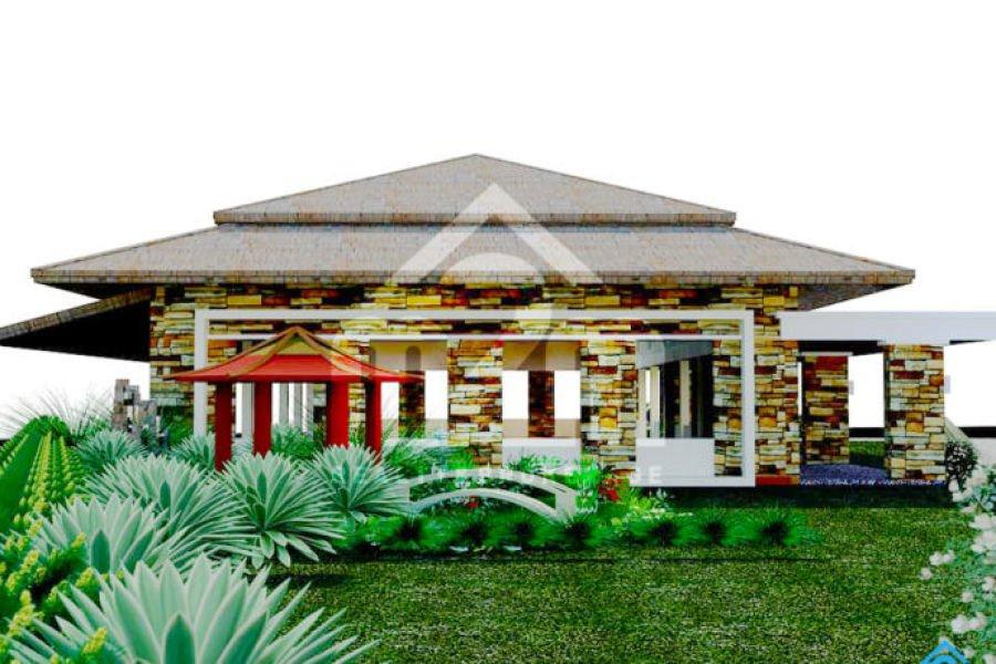 design your own dream house lot for sale upper katugasan, can-asujan,  carcar city, cebu
