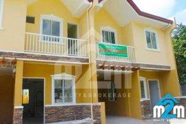 4 Bedroom House for sale in Guadalupe, Cebu