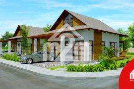 4 Bedroom Villa for sale in Guinsay, Cebu