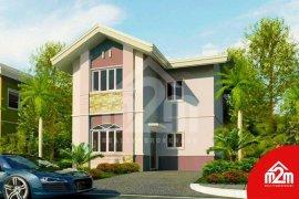 3 Bedroom Villa for sale in Pacific Grand Villas, Lapu-Lapu, Cebu
